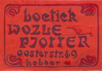 wozle pjotter