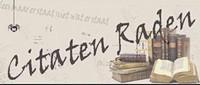 quiz - citaten en andere vragen over boeken